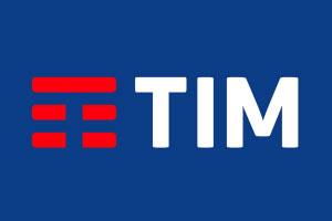TIM rete fibra ottica Suzzara Mantova