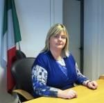 Lorella Viola, Confcommercio Mantova