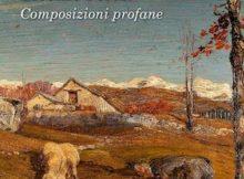 Composizioni profane Lorenzo Perosi 2018 album
