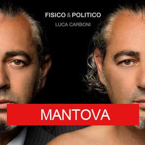 Luca Carboni Mantova 2014