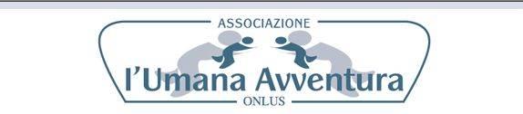 Associazione L'Umana Avventura Onlus