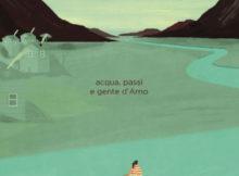 Maldifiume Simona Baldanzi libro