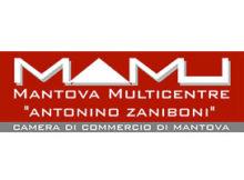 MAMU Mantova Multicentre Antonino Zaniboni