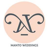 Manto Weddings - Wedding Planner Mantova