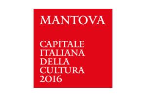 Mantova 2016 incontri accessibili