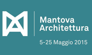 Mantova Architettura 2015