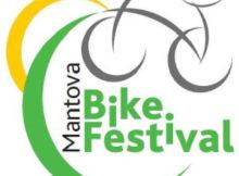 Mantova Bike Festival 2016