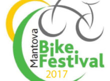 Mantova Bike Festival 2017