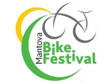 Mantova Bike Festival 2014