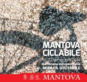 Mantova Ciclabile 2014