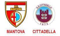 Mantova - Cittadella 1-3 (Serie B, Giornata 16, 30-11-2009)