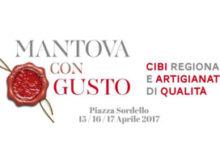 Mantova con Gusto 2017