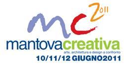 Mantova Creativa 2011