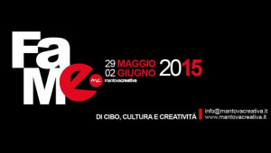 Mantova Creativa 2015