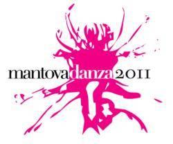 Mantova Danza 2011