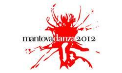 Mantova Danza 2012