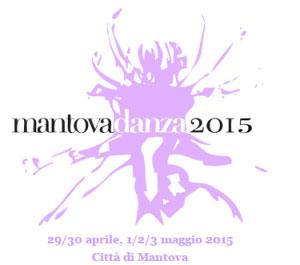 Mantova Danza 2015