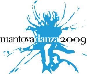 MantovaDanza 2009