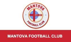 FC Mantova