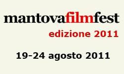 Mantova Film Festival 2011