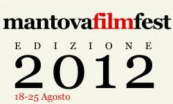 Mantova Film Festival 2012