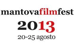 Mantova Film Festival 2013