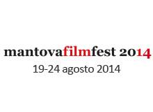 Mantova Film Festival 2014