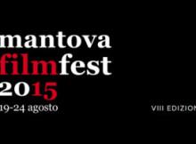 Mantova Film Festival 2015