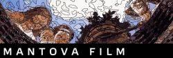 Mantova Film mantovafilm.com