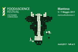 Mantova Food and Science Festival 2017
