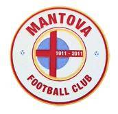 mantova-football-club.jpg