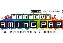 Mantova Gaming Park 2014