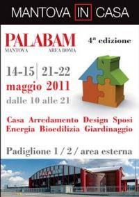 Mantova In Casa 2011
