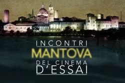 Mantova Incontri del Cinema d'Essai 2012