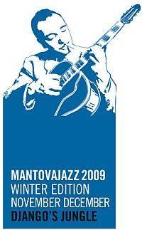 Mantova Jazz 2009