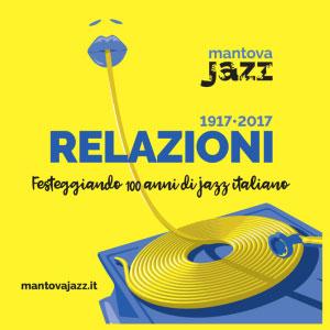Mantova Jazz 2017