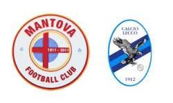 FC Mantova - Calcio Lecco 1912 1-1 | Calcio Lega Pro