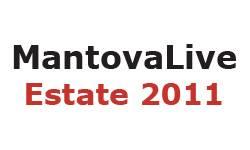 Mantova Live Estate 2011