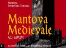 Mantova Medievale 2017