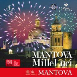 Mantova Mille Luci 2012 2013