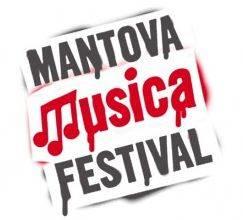 MMF Mantova Musica Festival
