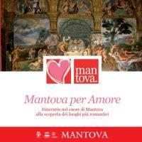 San Valentino 2012 Mantova per Amore