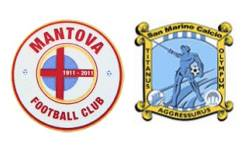 Mantova - San Marino 0-0 | Calcio Lega Pro