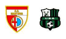 Serie B: Mantova Sassuolo 2-1 (20-02-2010)