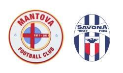 FC Mantova - Savona 1907 FBC 1-1 | Calcio Lega Pro