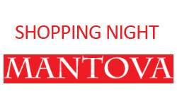 Mantova Shopping Night 2014