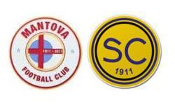 Mantova FC - Solbiatese Arno Calcio 3-0 | Serie D