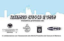 Mantova Spicca il Volo 2012
