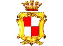 Mantova stemma