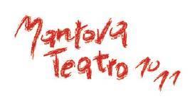Mantova Teatro 2010 2011